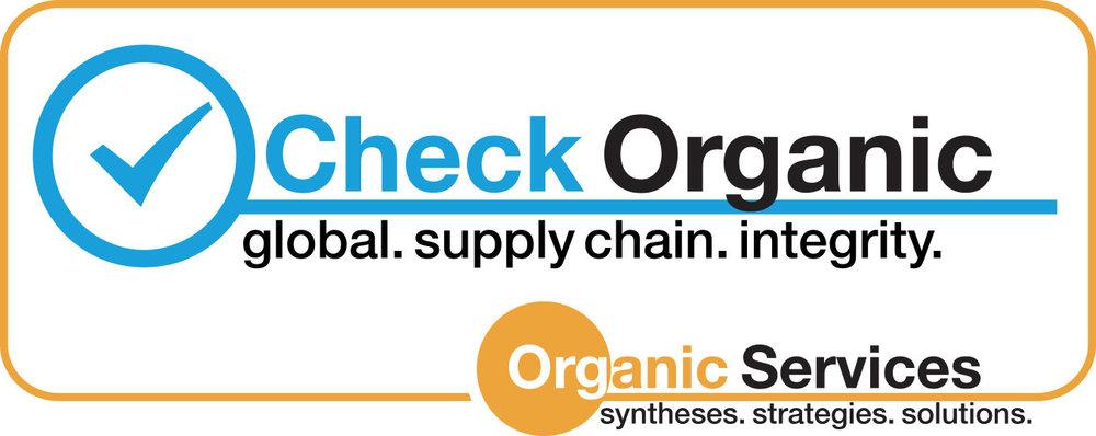 Organic Services