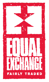 equal-exchange_logo-small.jpg