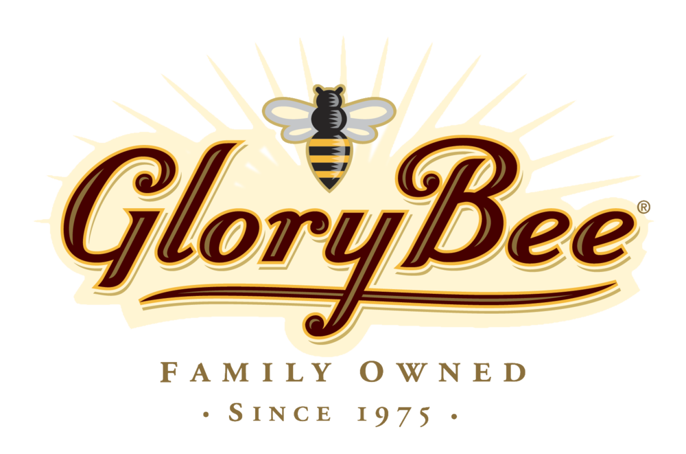 glory-bee-logo.png