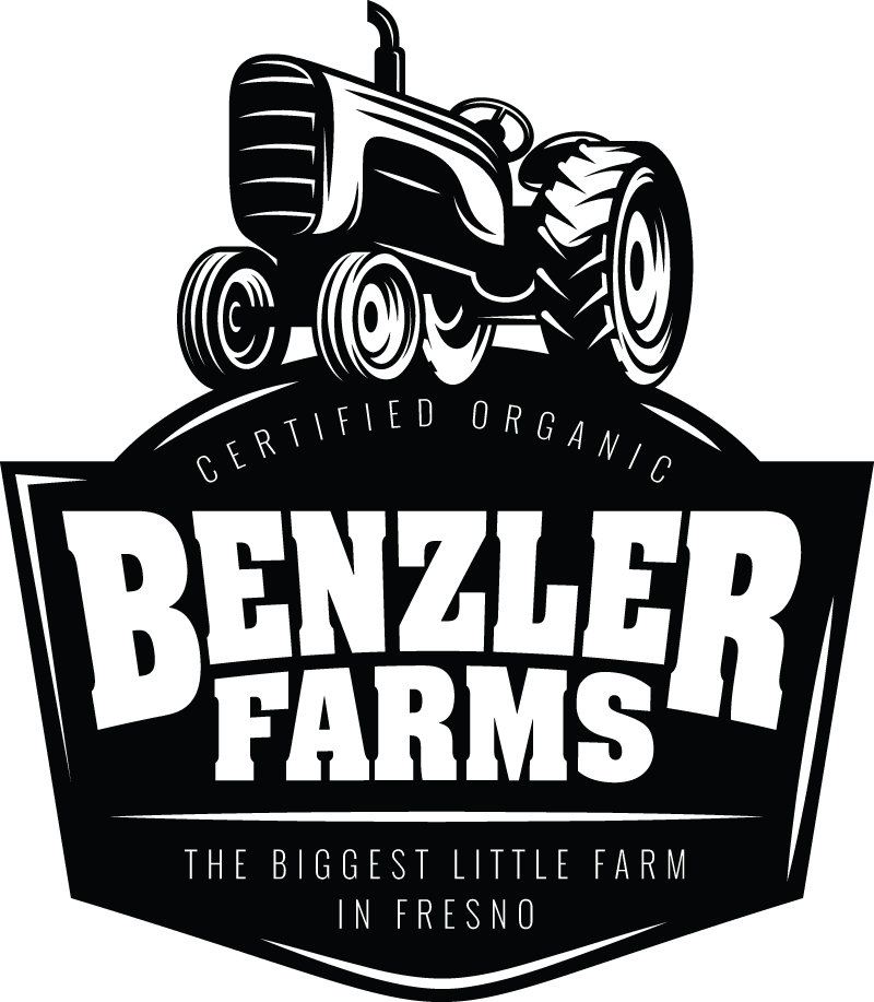 Benzler_Logo_badge.jpg