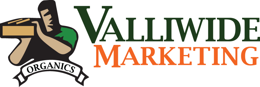 valliwide-marketing-logo.jpg