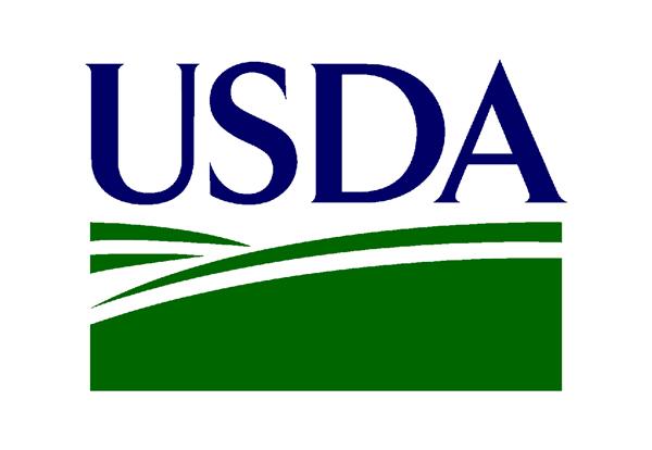 USDA_logo-web.jpg