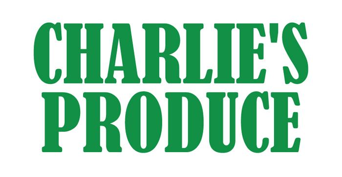 CharliesProduce_web.jpg