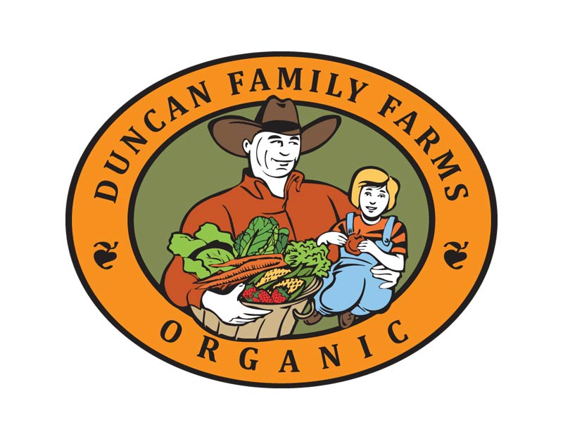 duncan-family-farms-web.jpg