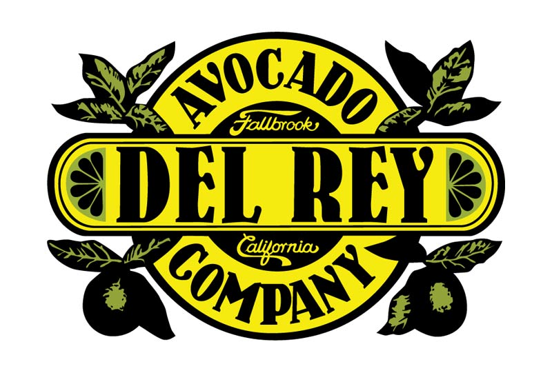 del-rey_logo-for-web.jpg