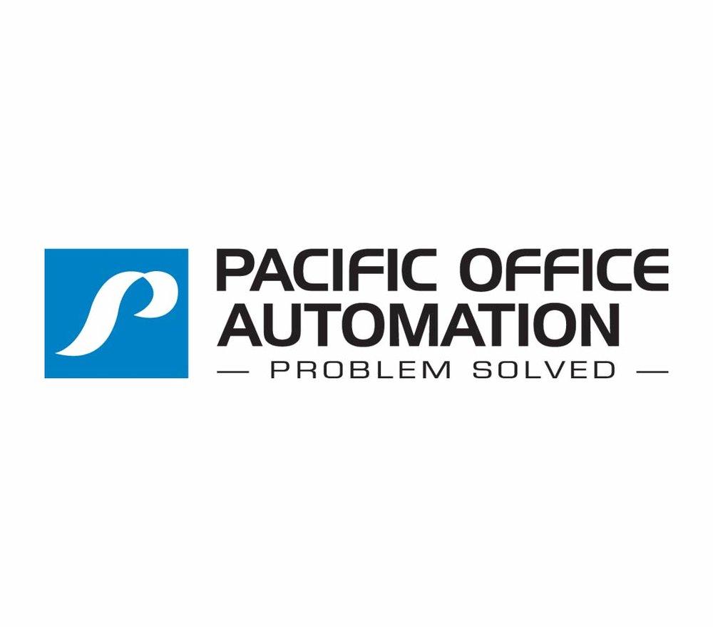 POA-Logo-web.jpg
