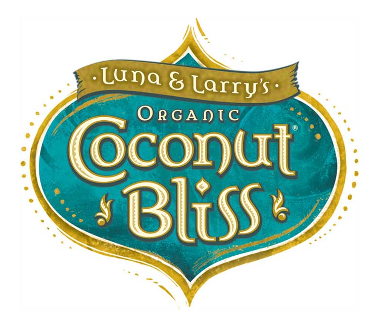 Coconut-Bliss-New-Logo.jpg