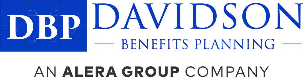 DBP Logo CMYK High Res.jpg
