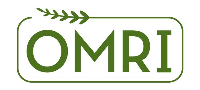 OMRI-LOGO-web.jpg