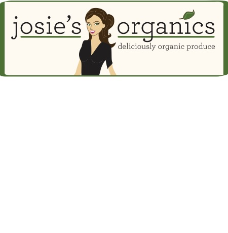 josies-organics_horiz_cmyk.jpg