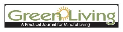 Green-Living-Journal_logovector.jpg