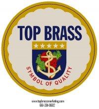 top brass logo - gruszka consulting.jpg
