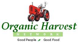 Organic Harvest.jpg
