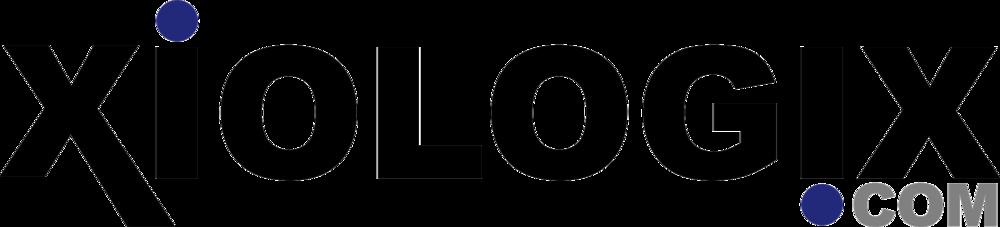 xiologix logo .png