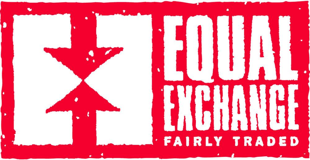 equal_exchange_horiz_186_lg - Angelica Hicks.jpg