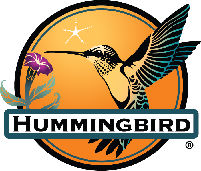 Hummingbird-Logo-Color-Clear-Background - Stacy Kraker.png