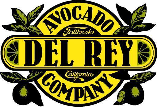 DRAlogo - Sales Del Rey.jpg
