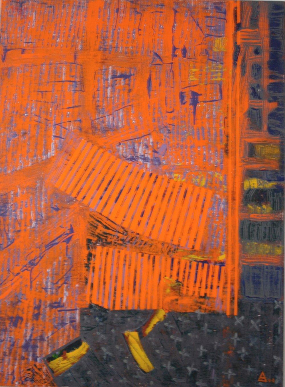 Annick-Orange-130x97.jpg