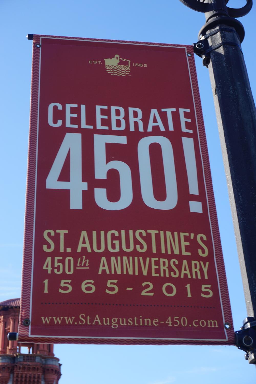 450 banner closeup.jpg
