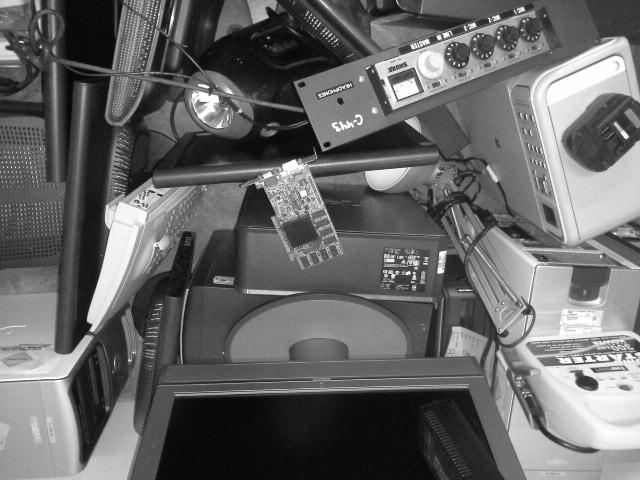 recycle electronics.jpg