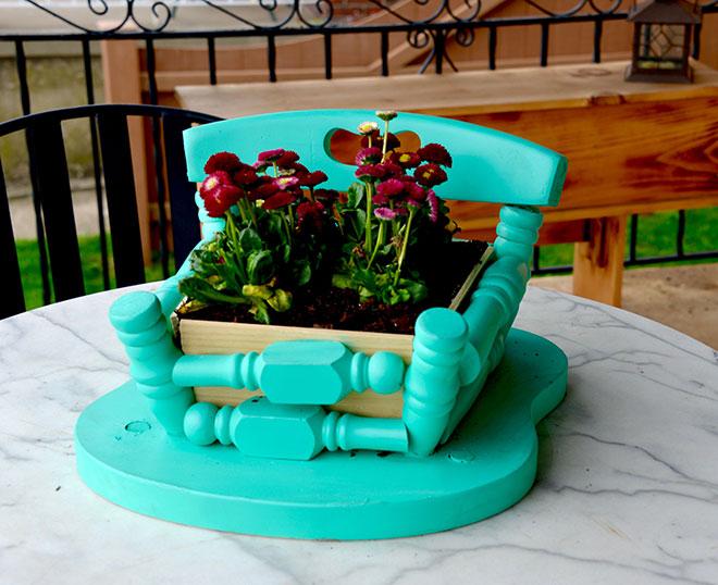 diy-planter-final-photo.jpg