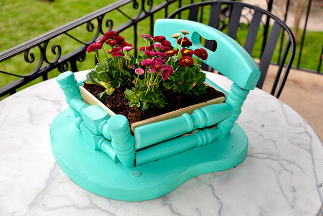 diy-planter.jpg