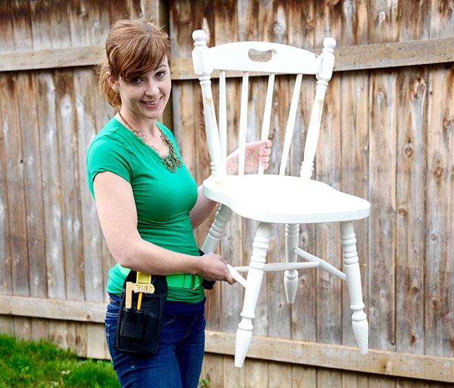 wood-chair-habitat-restore.jpg
