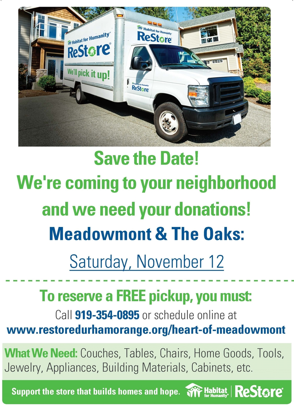 Heart of Meadowmont Donation Blitz.jpg