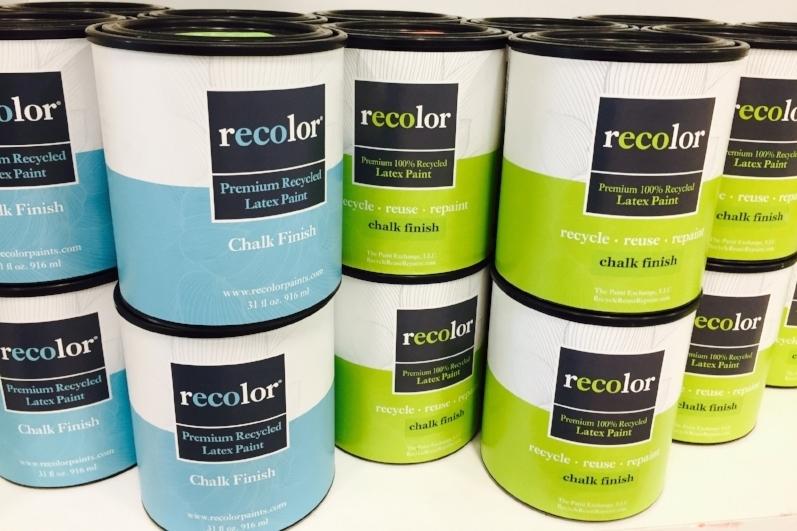Recolor paint, close up.jpg