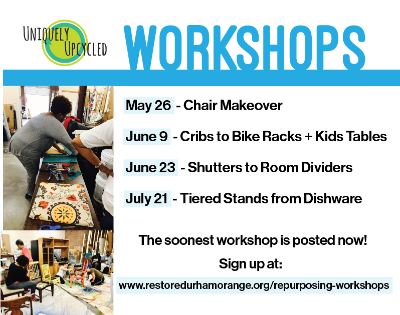 Upcoming Workshops May - July 2018.png