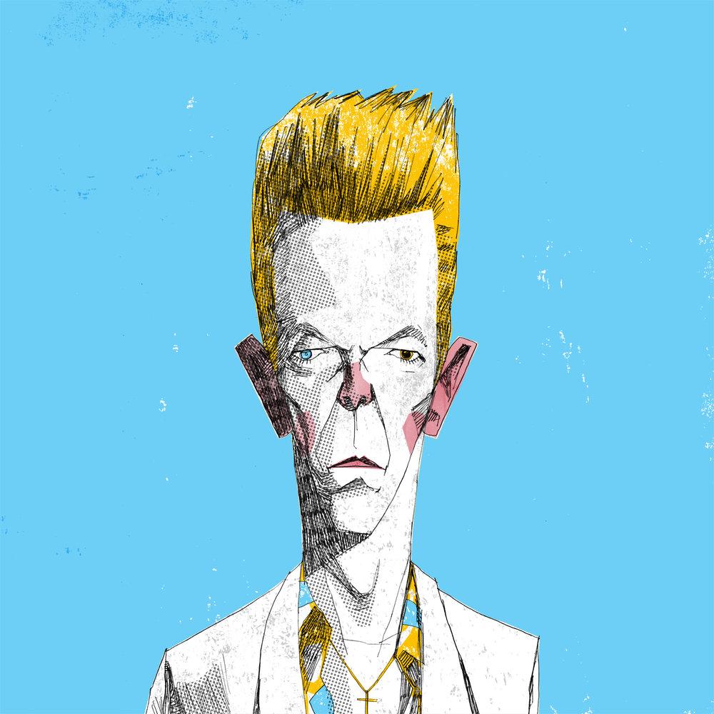Bowie TP 72dpi copy.jpg
