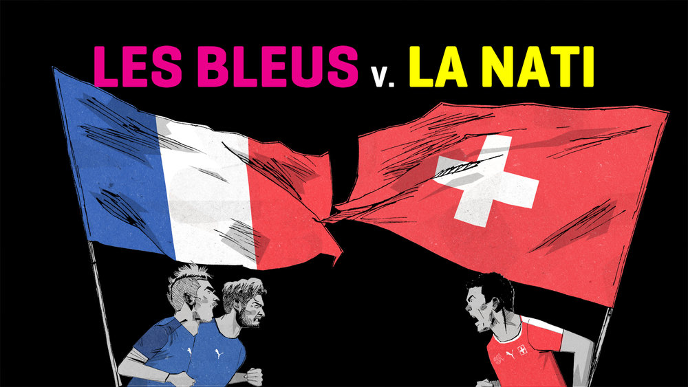 Bleus v Nati 72dpi copy.jpg