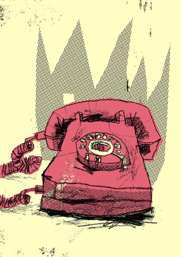 phone 72dpi copy.jpg