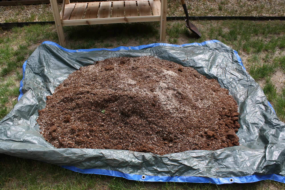 soil mix.jpg