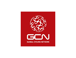 How To Pin Your Race Number - Global Cycling Network Video and Article
