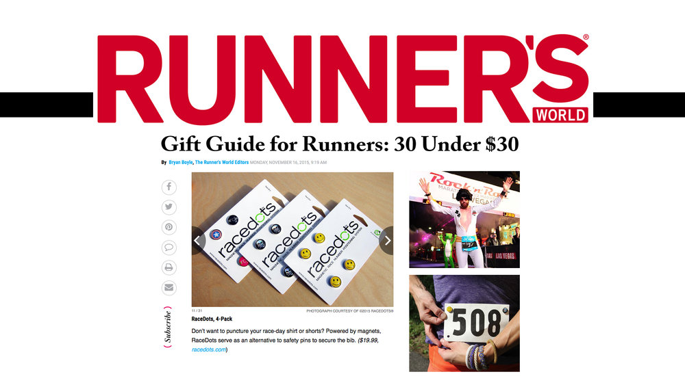 RunnersWorldSplashXmas.jpg