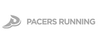 Pacers Running
