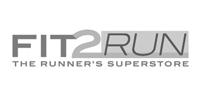 fit 2 run
