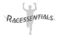 Raceessentials