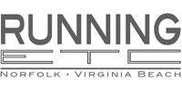Running ETC