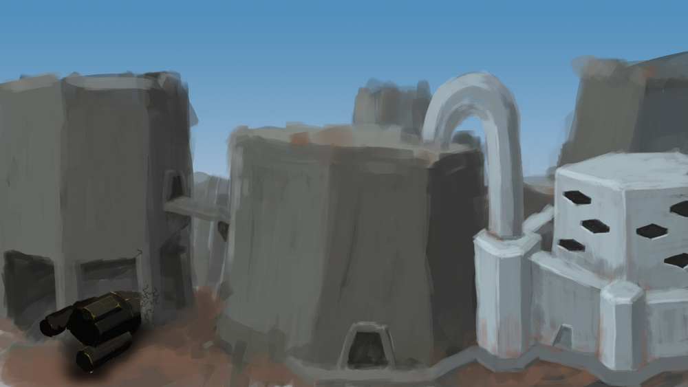 I30 - Alien Mining Concept 01.jpg