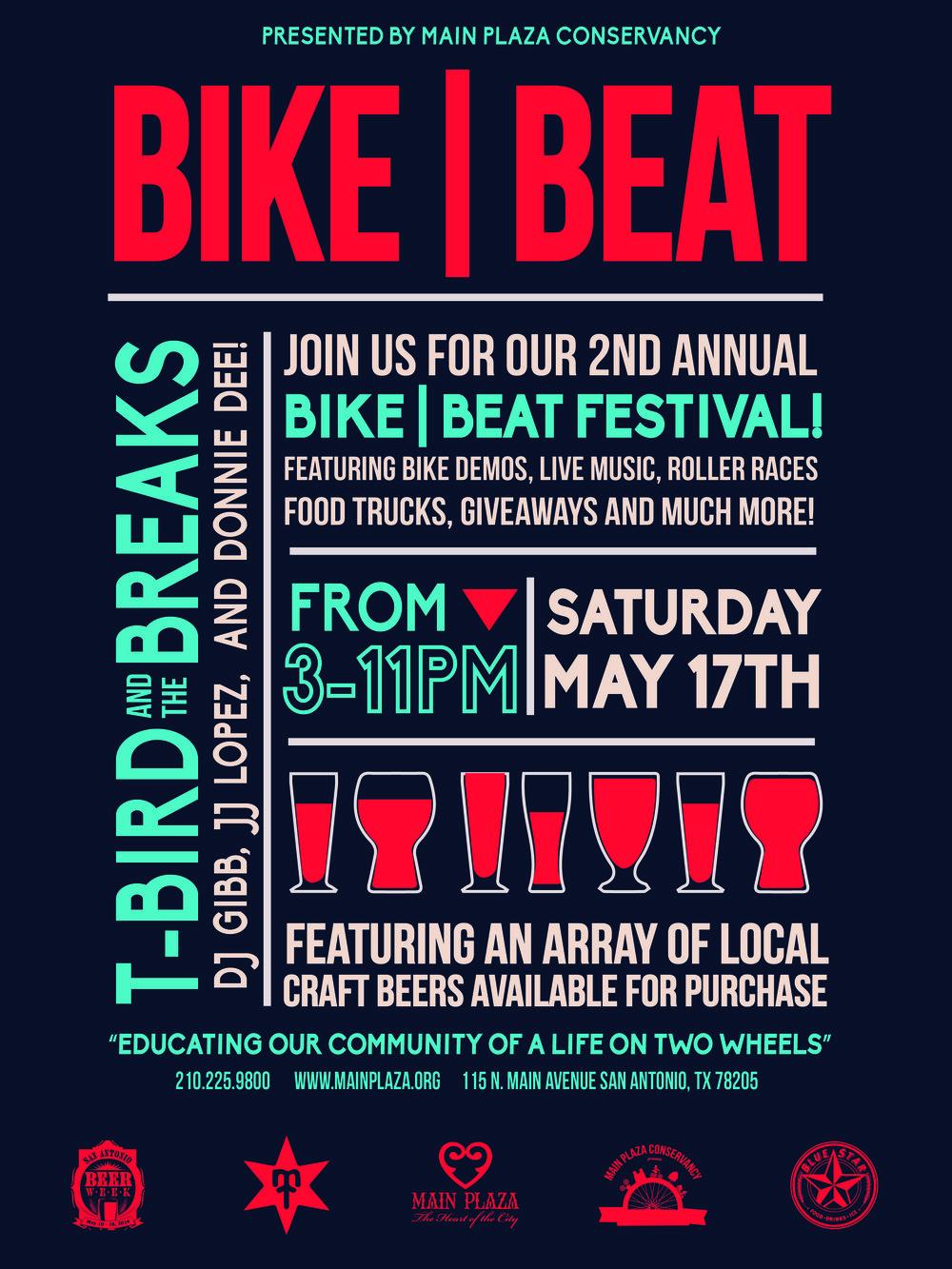 Bike_Beat Poster2-01.jpg