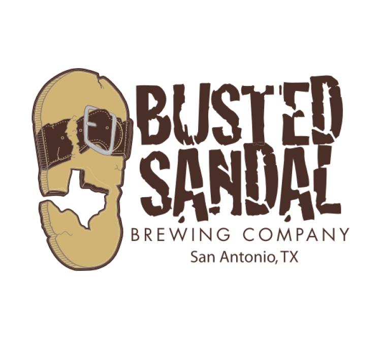 beerweek-busted.png