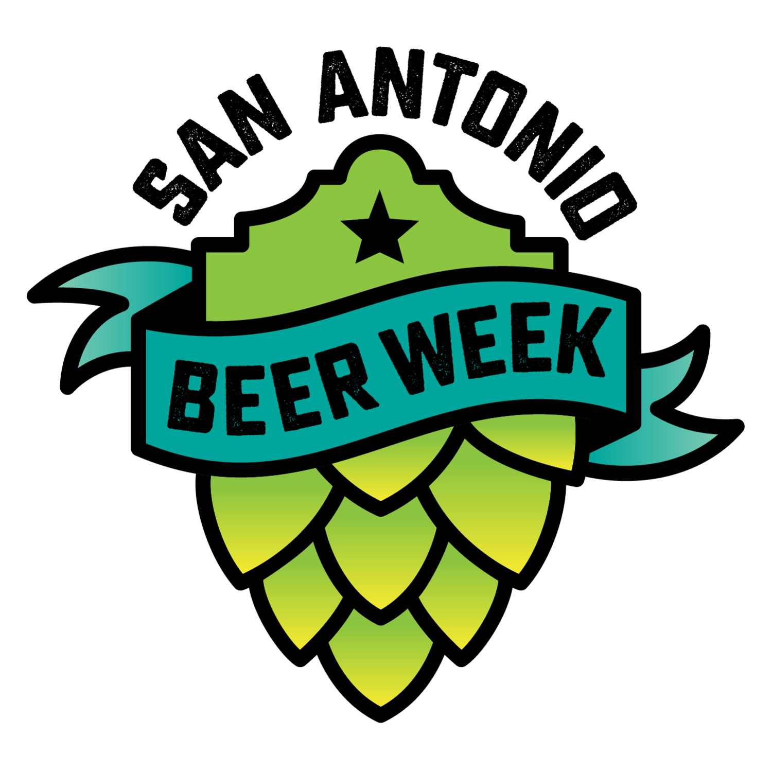 San Antonio Beer Week