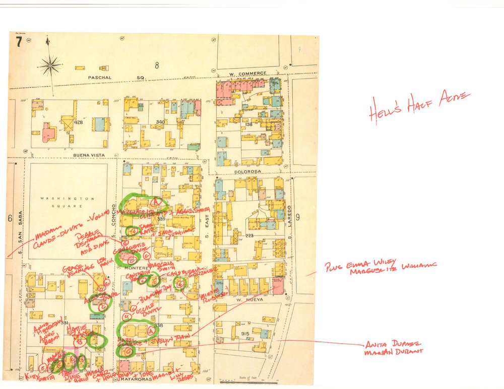 City Maps of The Sporting Dist-1.jpg