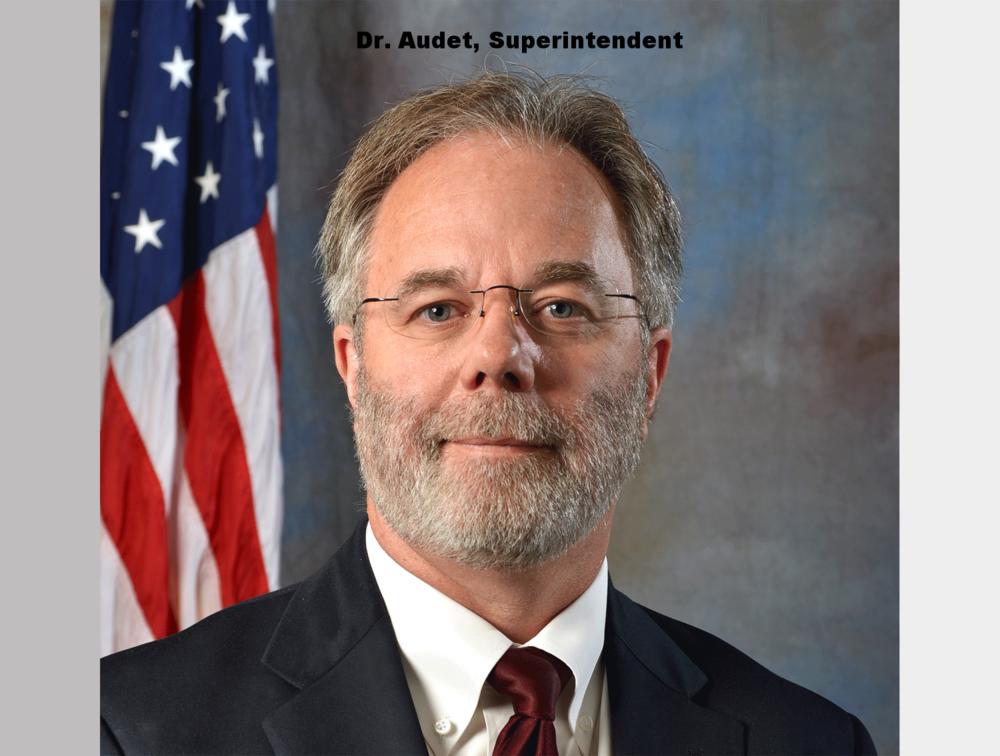 Dr_Audetb.png
