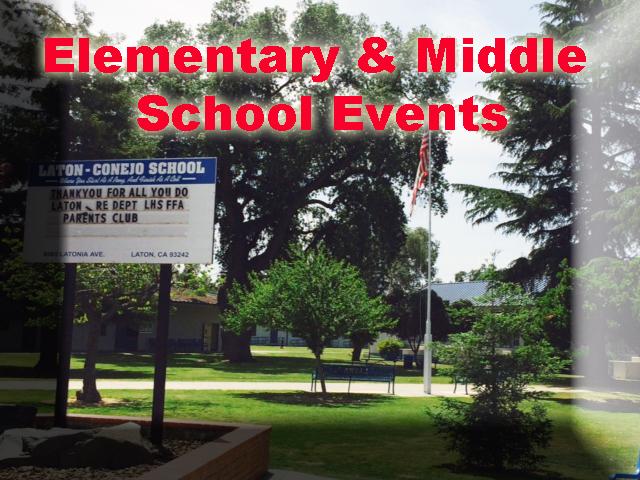 El&MS-Events