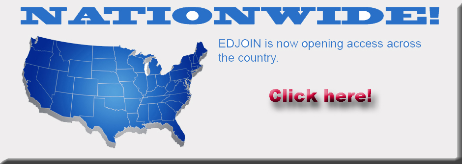 edjoin_nationwide.jpg
