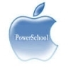 power school apple.jpeg