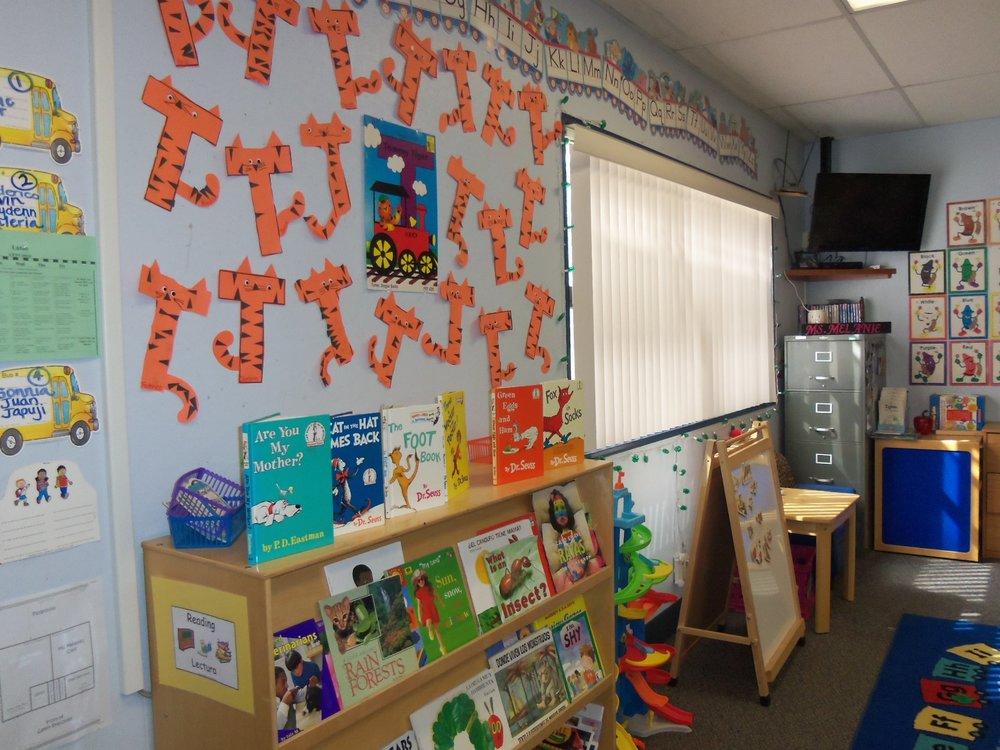 classroom photos 2017 004.JPG